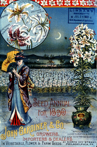 curtis seed annual 1890